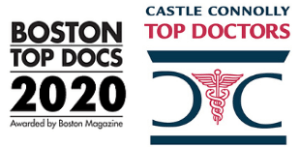 top doctor awards