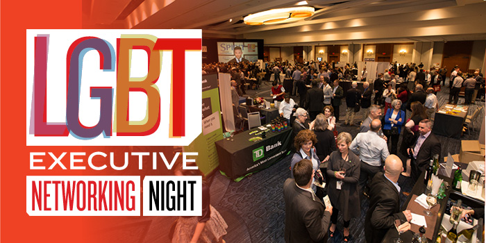 Image result for Boston Networking Event