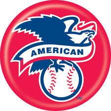American League Wild Card Race (Part 1 of 2)