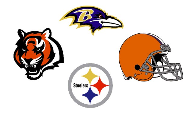 Every AFC North's Fantasy Football Sleeper of 2017