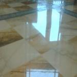 marble polishing shine restoration