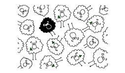 254_sheep