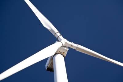 b2ap3_thumbnail_wind-turbine-73158643