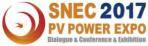 snec logo