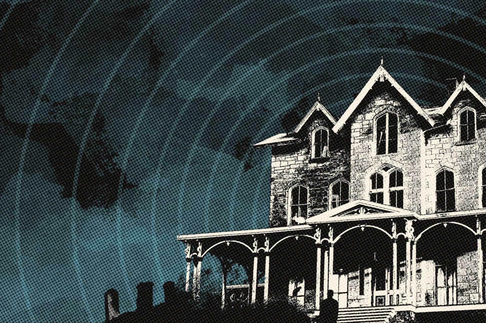 U.S. Genre Film Festivals Announce Collective Virtual Event, NIGHTSTREAM, Set for October Dates