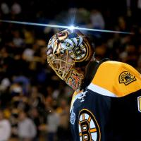 Rask Shutout and Team Effort Give Bruins a 2-1 Series Lead in the 2013 Stanley Cup Finals