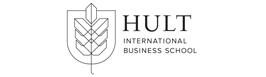 Hult International School of Business