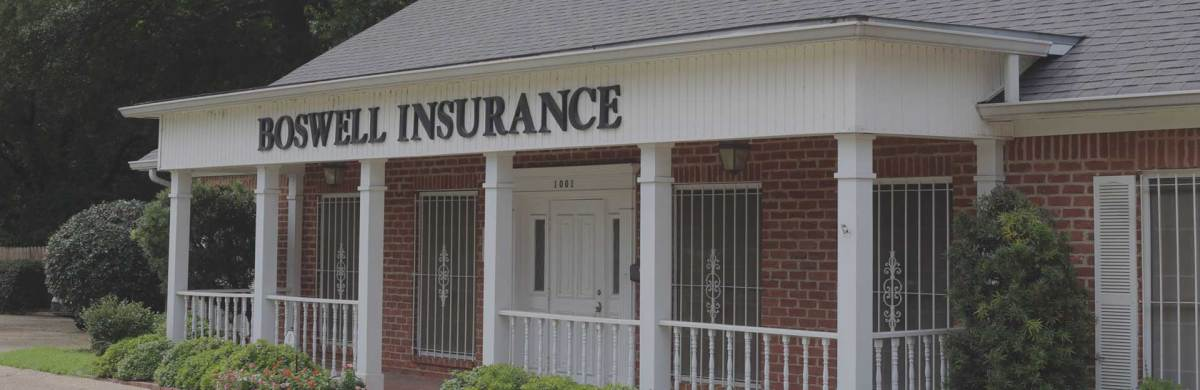 Auto insurance shreveport la