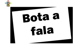 cropped-Publicação1.jpg
