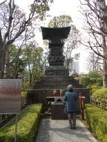 Asakusa 047
