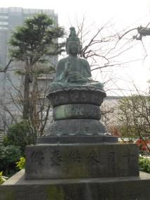 Asakusa 066