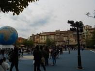 Disney sea 028
