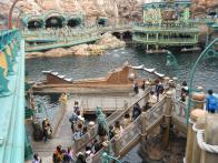 Disney sea 031