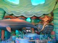 Disney sea 060