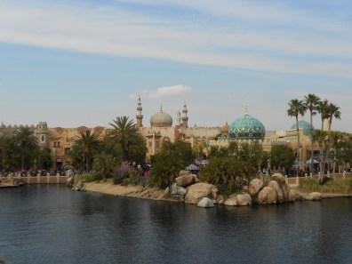 Disney sea 077