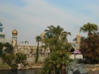 Disney sea 078