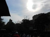 Disney sea 079