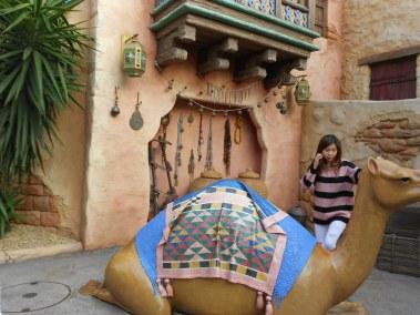Disney sea 127