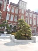 Palacio imperial 006
