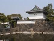Palacio imperial 024