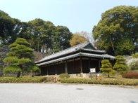 Palacio imperial 057