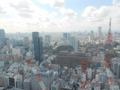 tokyo tower 047