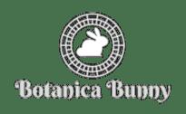 Botanica Bunny