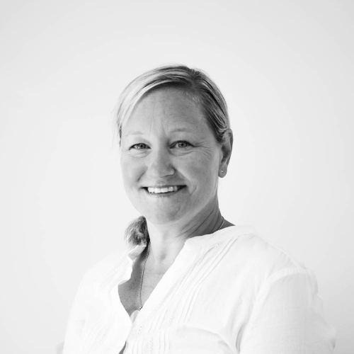 Karin Hers-Schaffner