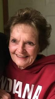 Rita Ward