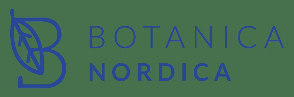 Botanica Nordica