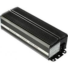 Arrancador 600W Maxibright DigiLight