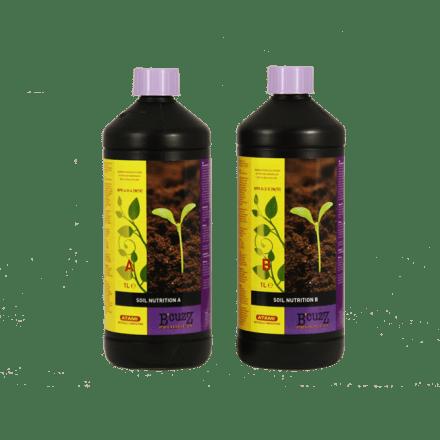 soil-nutrition-ab-1l-atami