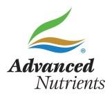 AVANCED-NUTRIENTS