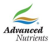 Advanced-Nutrients-Logo