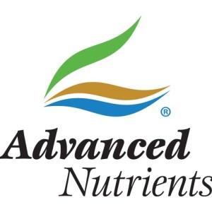 AVANCED NUTRIENTS