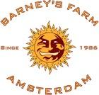 Barneys-Farm-seeds