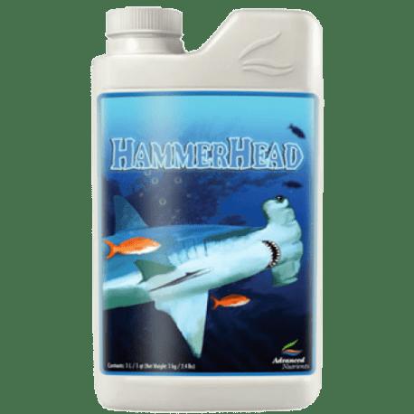 Hammerhead-1l