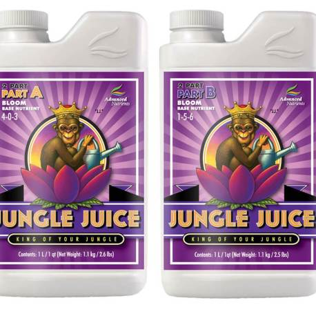Jungle_Juice_Bloom_AB_1l