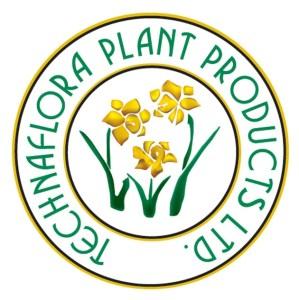 Technaflora-Logo