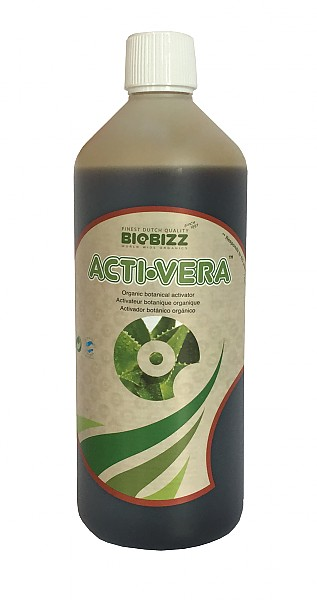 acti-vera-biobizz