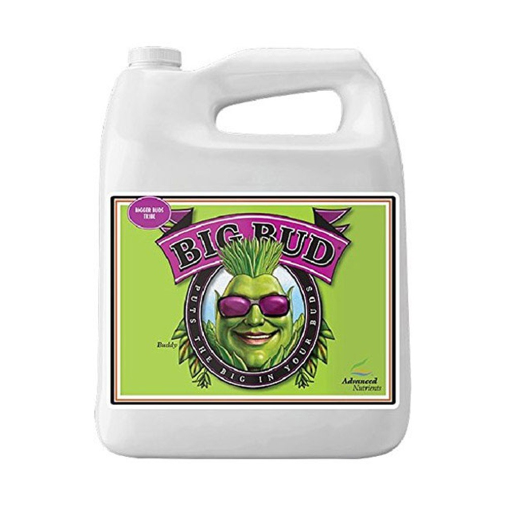 advanced-nutrients-big-bud-500ml
