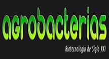 agrobacterias_LOGO