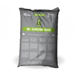 bi-growmix-20L