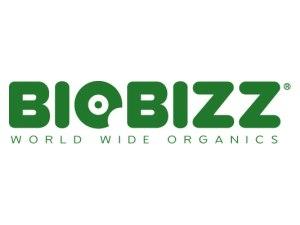 biobizz-logo