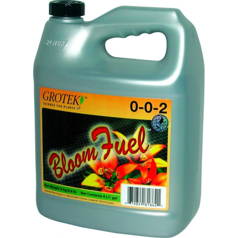bloom-fuel-1lITRO-grotek