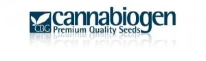 cannabiogen-seeds-logo