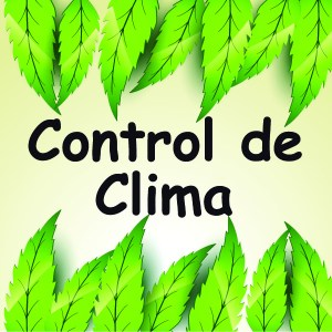 CONTROL-DE-CLIMA
