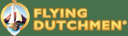 flying-dutchmen-logo