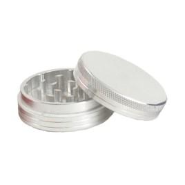 grinder-2-partes-50mm