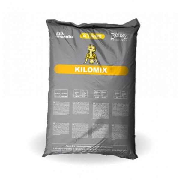 kilomix-tierra-50l